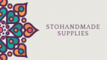 STOHandmade Craft Spot